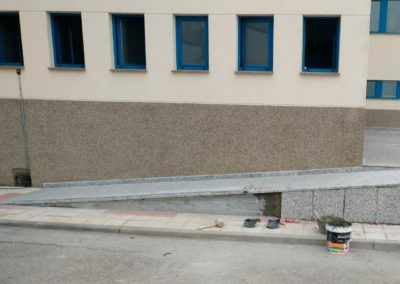 construcciones_lesmes_reformas2