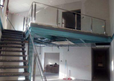 construcciones_lesmes_rehabilitacion5