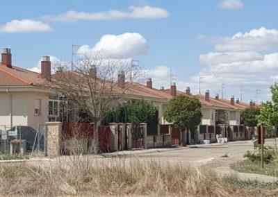 construcciones_lesmes_viviendas1