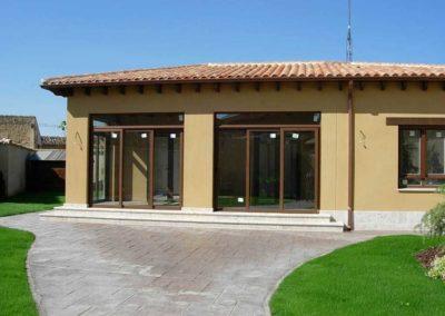 construcciones_lesmes_viviendas2