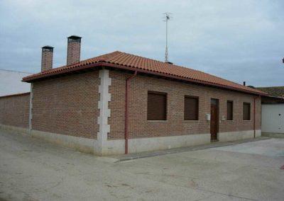 construcciones_lesmes_viviendas4