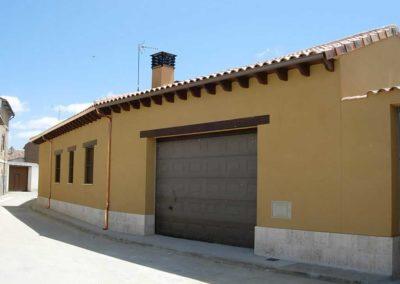 construcciones_lesmes_viviendas5